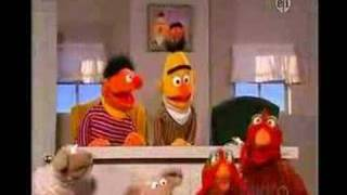 Sesame Street - Guess What's Next