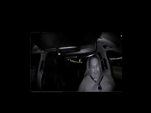 La Policía de Arizona difunde un vídeo del primer atropello mortal de un coche sin conductor