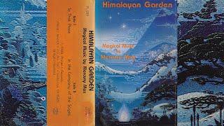 Mercury Max - Himalayan Garden (Full Album Cassette)