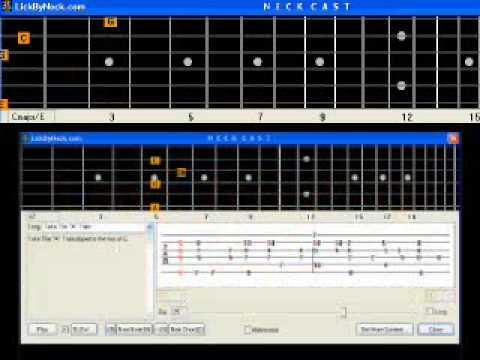 how to make melody beats