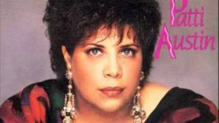 TOO SOON TO KNOW by PATTI AUSTIN mobile