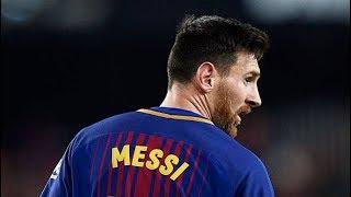 Lionel Messi [Rap] Tiempo,Muerte y Amor