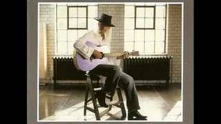 Charlie Landsborough - My Heart Would Know