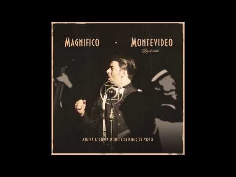 Magnifico & Ad Libitum - Pukni zoro