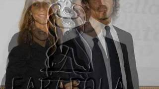 "maldini family part ""three"""
