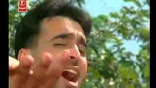 Bhagwant Mann FUNNY.flv