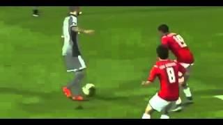 Video Gol Pertandingan AZ Alkmaar vs Partizan Belgrade
