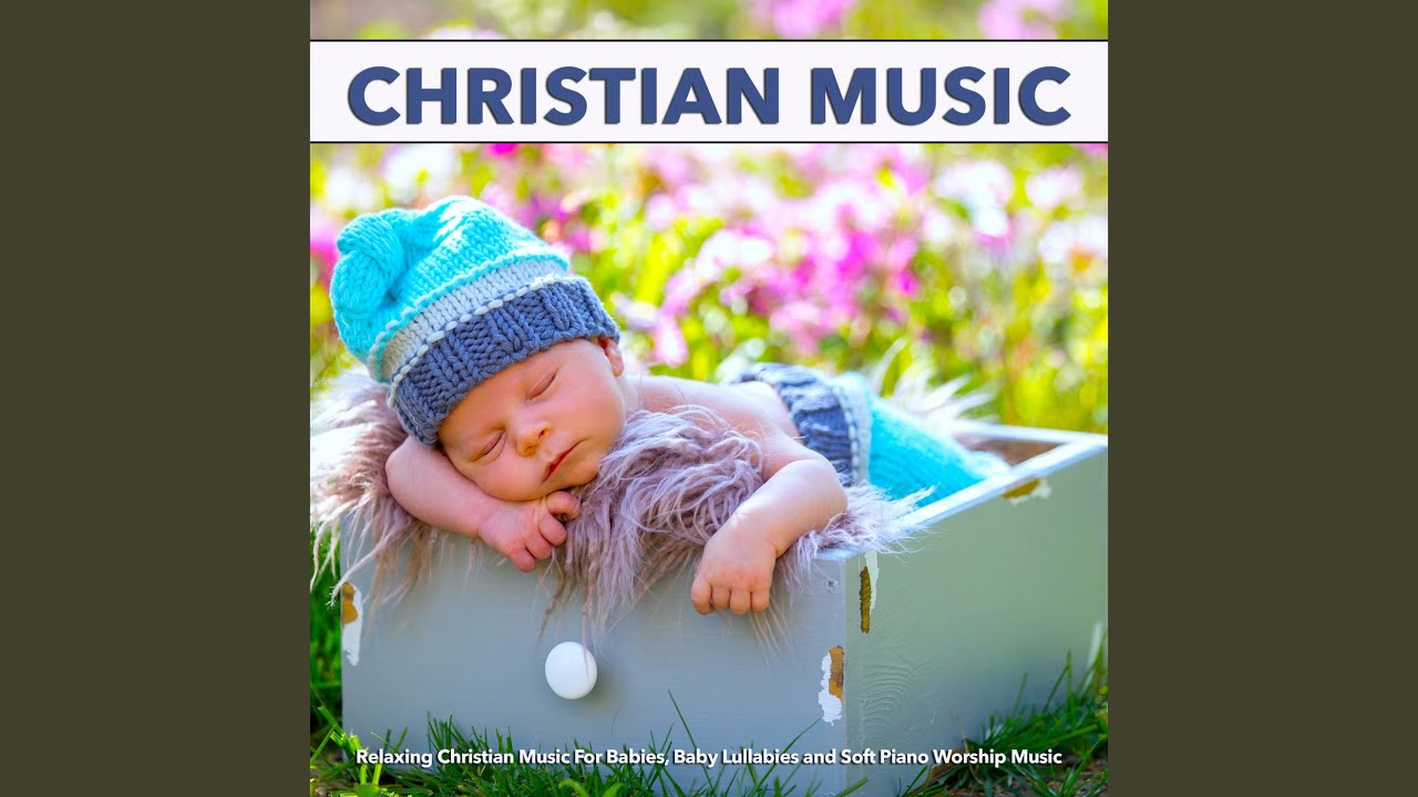 Soft christian songs