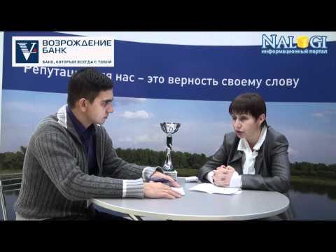 2011 10 20 fond kredit malogo i srednego biznesa n