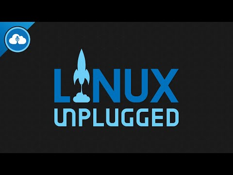 long-term-rolling- -linux-unplugged-341