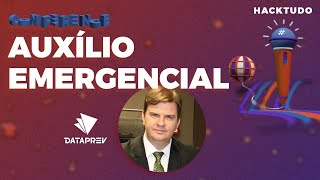 O Desafio do Auxílio Emergencial