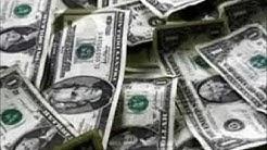 1St Usa Loan Reviews