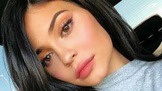 Kylie Jenner Reacts To Kanye West Melt Down On Twitter | Hollywoodlife
