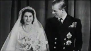 Channel 4 The Real Prince Philip Documentary 1996