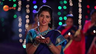 Sembarathi   Tamil Serial   Best Scene   Episode -  150   14 May 2018