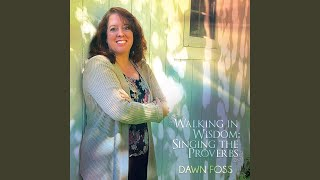 Watch Dawn Foss A True Friend video