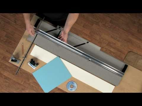 Logan 6000 Surface V Groover Doovi