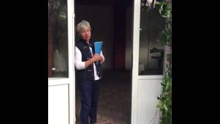 Рехау Окно отзывы, остекление коттеджа Rehau Brillant