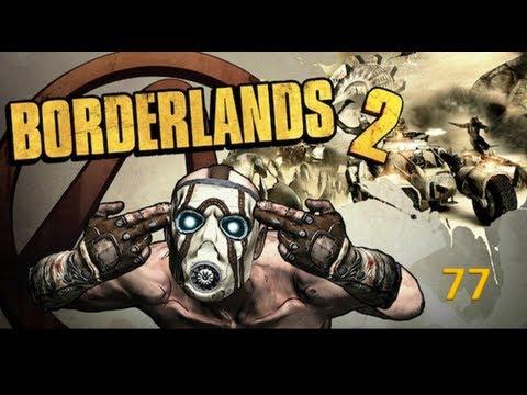 hqdefault borderlands 2 part 77 fyrestone let's play (xbox 360 ps3 pc  at gsmx.co