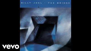 Billy Joel - This Is the Time (Audio)