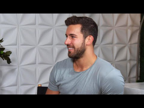 'Bachelor in Paradise': Did Demi's Breakup With Derek Give Us Our New Bachelor?!