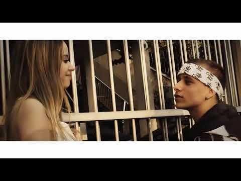 Mc Pedrinho - Bandida De Fé  (Video Clipe)
