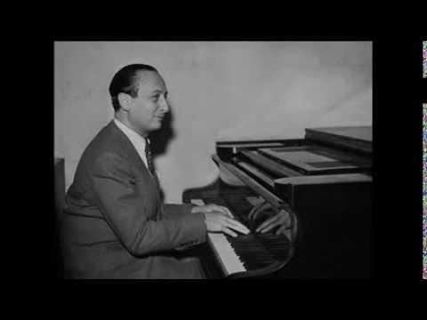 Rachmaninoff - Prelude in G-sharp minor, Op. 32 No. 12 - Wladyslaw Szpilman