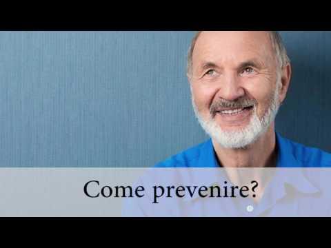 la-prostata-ingrossata