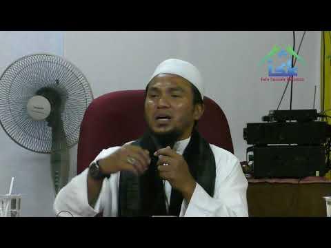 20 Mac 2018  Penghayatan Tauhid Dalam Surah Fatihah Ustaz Syed Mohd Azwan