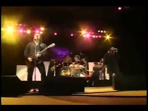 38 Special  Live At Sturgis 1999
