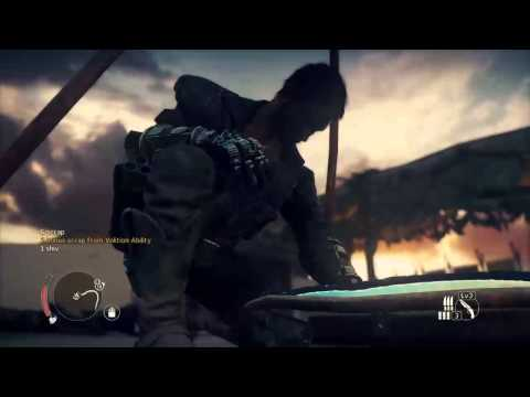 MAD MAX 4 from YouTube · Duration:  1 hour 37 minutes 10 seconds