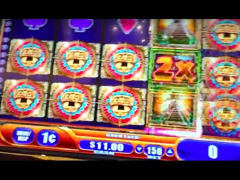 jungle 3 slot machine