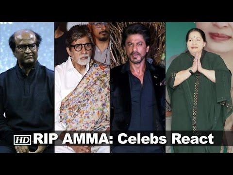 rip-amma:-celebs-mourns-jayalalithaa's-death