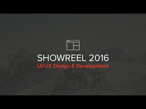 caler-edwards-2016-showreel