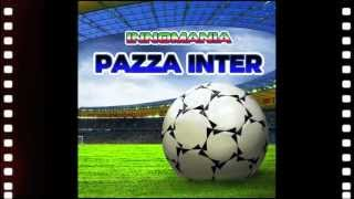Inno Inter - Base Karaoke - Pazza Inter - Innomania