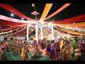 Navrang Raas Garva [Highlights] 2018 - Ganjbasoda