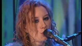 Tori Amos - A Sorta Fairytale - Oxygen Concert 2003