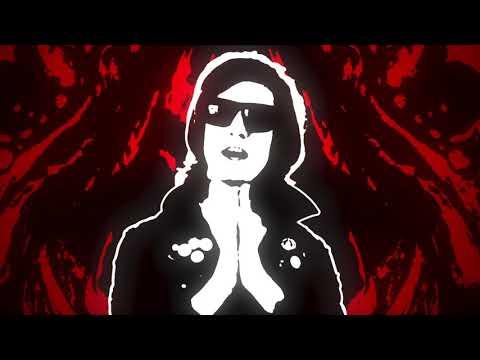 Darling BOY - Golden Number (Official Music Video)