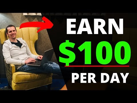 10 Day Success Project Review (2020) 👉 Make $100 Per Day With A Done For You Business!