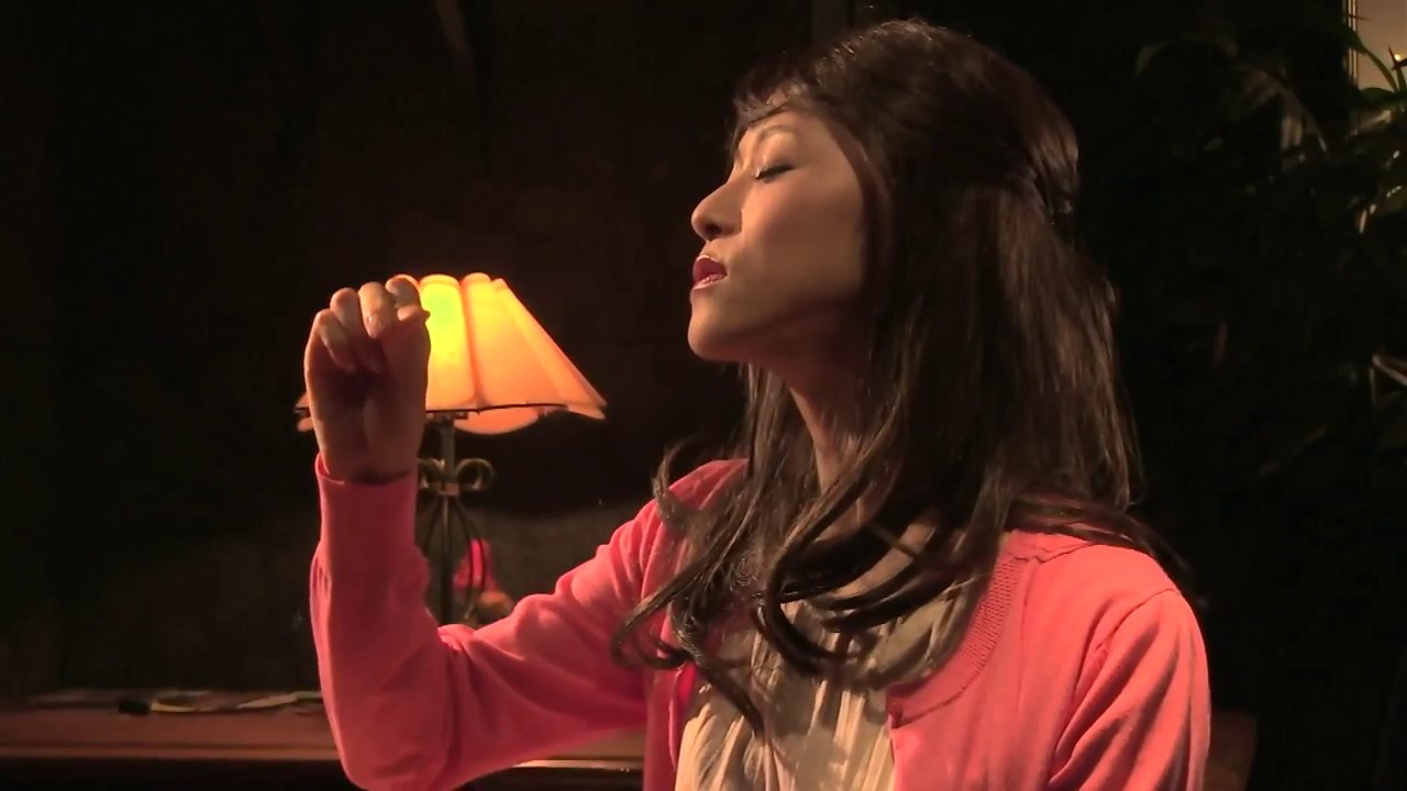 ~mic solo act ~「メルシィ、Wine!」〜ワインバーで生まれた3つの小さな物語〜 作・出演:mic  撮影協力:堤幸彦&堤組 音楽:きだしゅんすけ【期間限定公開】