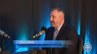 The Chat Episode 15: Chatham County Mosquito Control, an Overview
