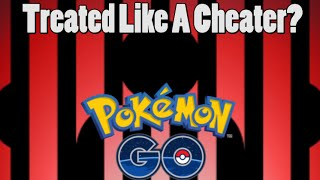 Pokemon Go Player Treated Like Cheater After Amassing 600,000 XP in One Day?!