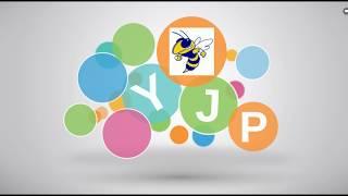 Yellow Jackets Period (YJP) Student Promo 2018-2019