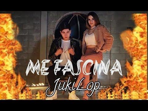 Me Fascina Versión JukiLop🔥Kimberly Loaiza y Juan de Dios Pantoja| Some Creations