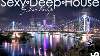 ★ Best Sexy Deep Vocal House 2012 ★