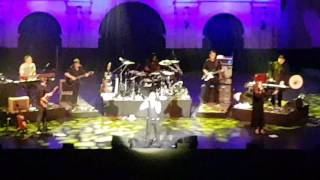 Ronan Keating - When You Say Nothing At All LIVE in Regensburg