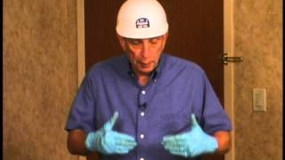 Bed Bug Service Freehold NJ   732-309-4209 Eliminex Exterminating New Jersey