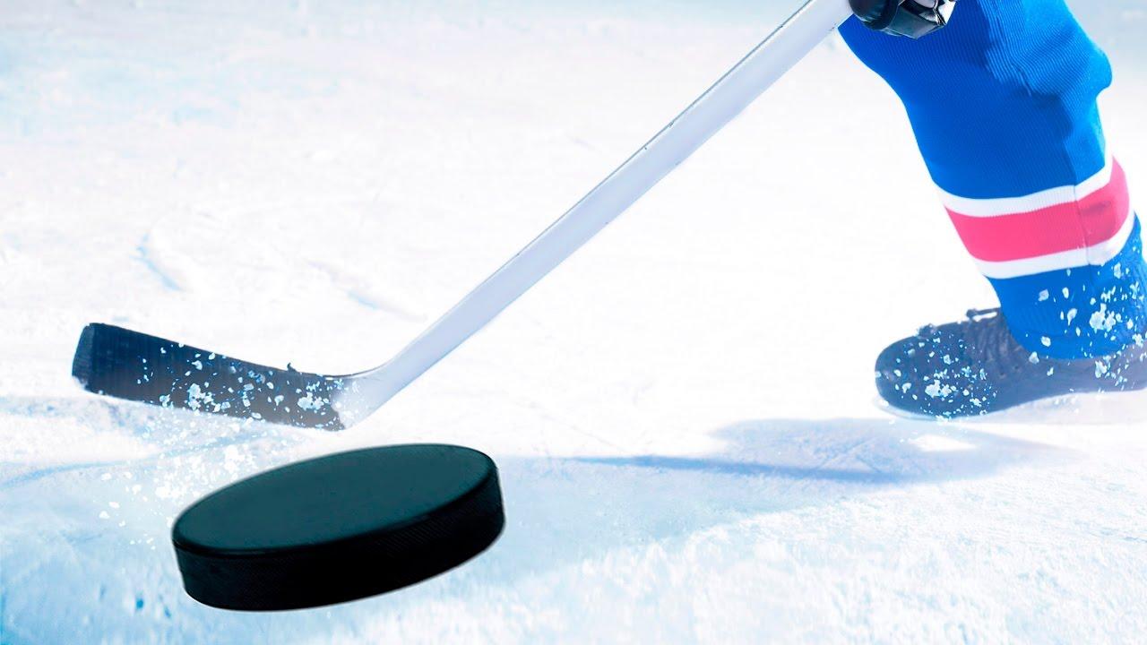 Хомутов хоккеист фото новую