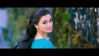 ROBOT-2 Official Trailer | Rajnikanth ~ Amy Jackson | Endless Productions