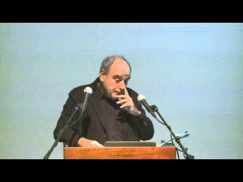 Josep Lluis Mateo - Identity and Modernity